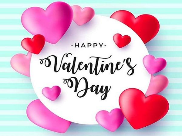 Valentine's Day In India- A day for love!? Or horror!? Care for Law & Order!? Or Celebrate!?