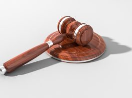 Contract of Bailment, Rights And Duties of Bailor and Bailee, License, Sale