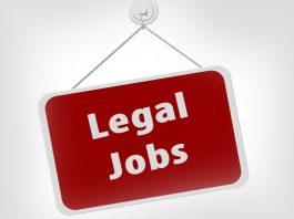 Legal Jobs For Freshers @ Metropolitan Law Associates, Delhi (0-5 years, Salary: 2-6 LPA)
