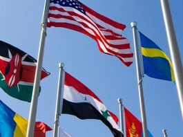 Recent Developments in International Law You Must Know- [2017-2018]