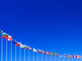 Important Developments in Arbitration Globally You Must Know