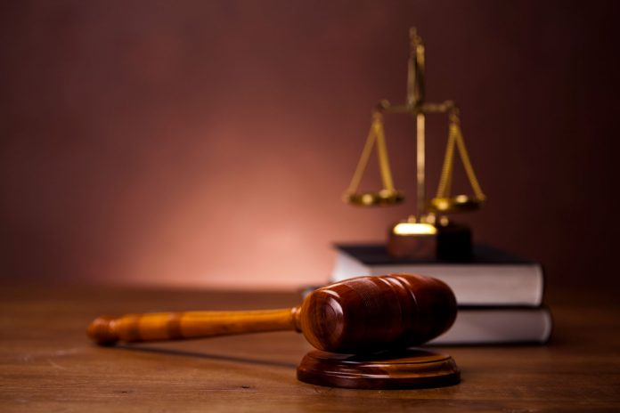 Judicial Control of Administrative Actions through Writs- The Role of Writs
