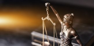 Meaning, Nature And Jurisdiction of Ombudsman in India