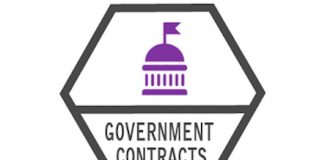 Meaning of Government Contract, Formation, Jurisdiction, Express And Implied Formation