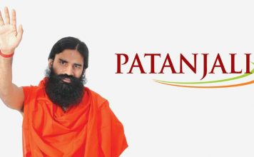 Patanjali Ayurved Limited vs. Masala King Exports Trading PVT. Ltd. & Ors