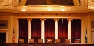 What are the Interim Measures by the court under Arbitration & Conciliation?