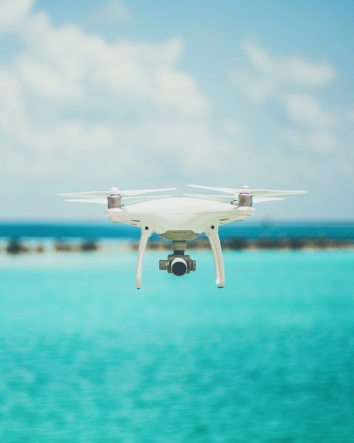 What is a Drone and its Types? Obtaining Permit For Flying Drones In India, Penalties