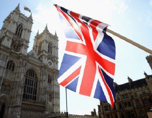 How to File for Bankruptcy in the UK from Abroad- Is returning Important?
