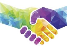 Know the Modes of Winding Up a Limited Liability Partnership (LLP) in India