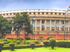 Right to Constitutional Remedies- Enforcement of Fundamental Rights