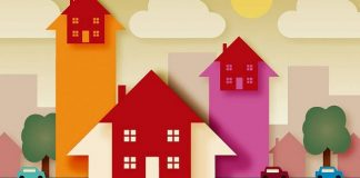 The Best Benefits of Acquiring Property under RERA, 2016