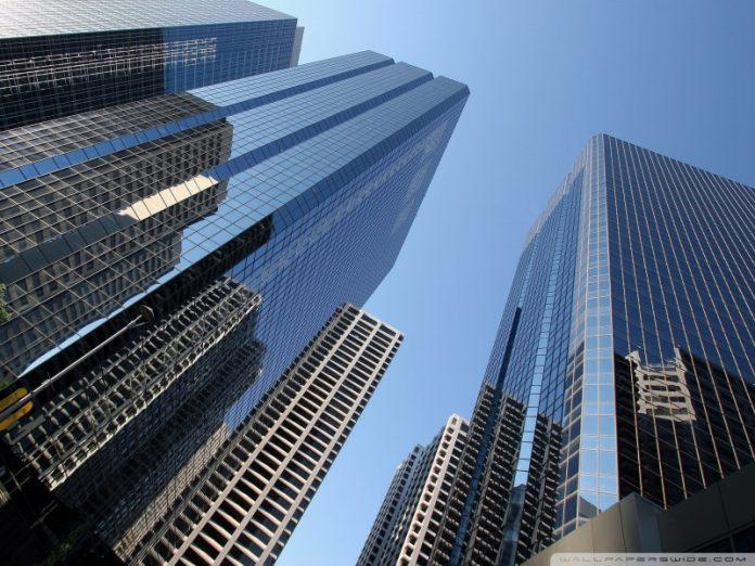 Top Recent Amendments in Companies Act, 2013
