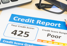 What CIBIL Score is needed to get a Personal Loan Approved? Important Factors