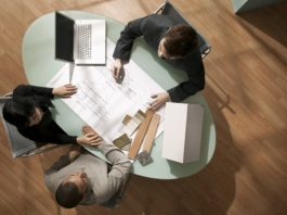 ADR- Arbitration vs Conciliation vs Mediation And their Differences, Advantages