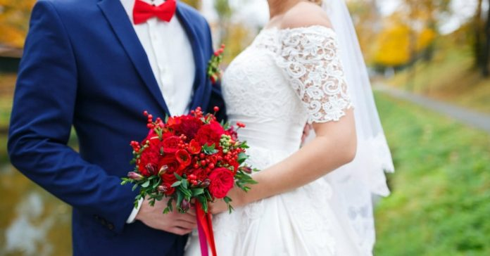 Essentials of a Valid Christian Marriage, Rules and procedure for its solemnization