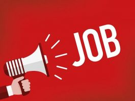 Female Lawyer Vacancy- Walk-in Interview in Mumbai 13,000 to 15000 month