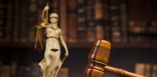 Supreme Court Judgment- Dr. S.Rajaseekaran (II) v. Union of India & Ors