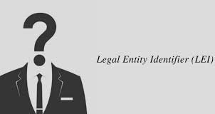 What is a Legal Entity Identifier (LEI)? How to obtain it? Eligibility, Cost, Merits
