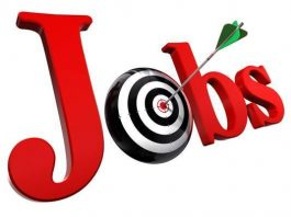 Legal Jobs-Vacancy for an Immigration Specialist in a LPO for US work visa- H-1B & PERM cases