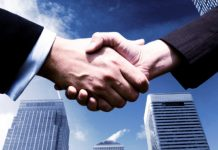 CCI amends rules to speed up Mergers and Acquisitions approval
